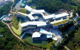 北師大香港浸會聯合國際學院