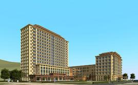 珠海市第五人民醫院