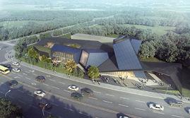 華發城建未來薈