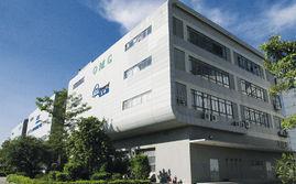 中電科技園